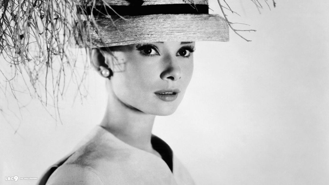 audrey-hepburn-fashion